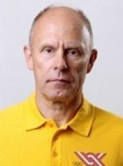 Aldis Cīrulis