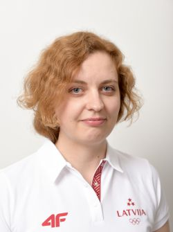 Sofija Ļebedeva